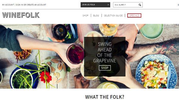 winefolk